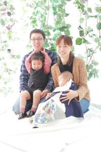 20110219やなぎさわ(マザオさん友人)百日IMG_0056