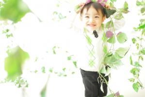 231011小森3歳マサオIMG_0534