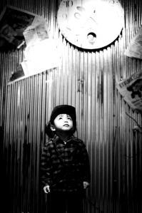 231011小森3歳マサオIMG_0678
