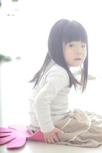 231126yuna01.jpg