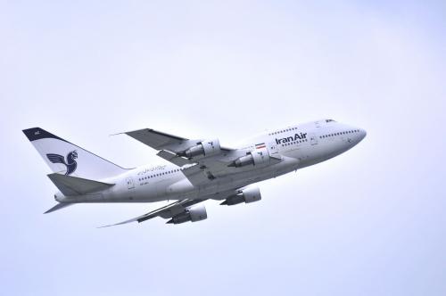 IRA-EP-IAC-Boeing-747SP-86-NRT-85536_src_85536.jpg