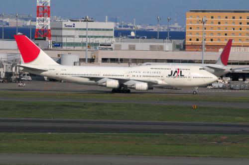 JA8084.jpg