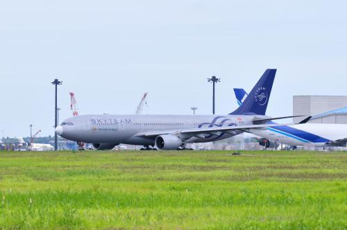 VN-A371.jpg