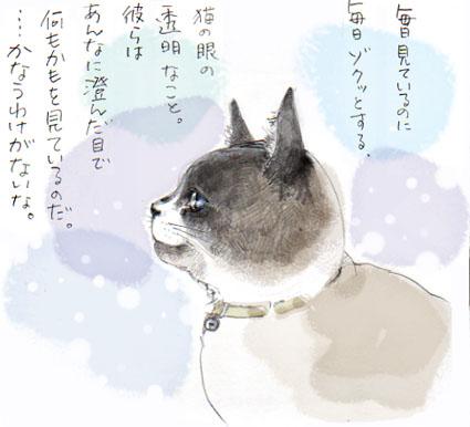 つぶやき-64