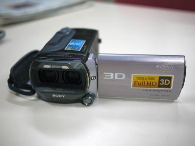 P1040456.jpg
