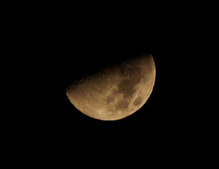 moon_11_14.jpg