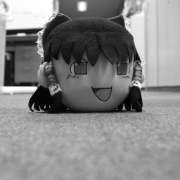 yukkuri_g.jpg