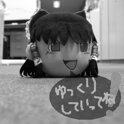 yukkuri_w_05.jpg