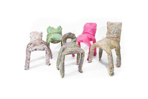 130314ECfrumpy-chairs-01.jpg