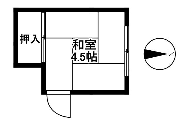 Roomie_16020_2.jpg