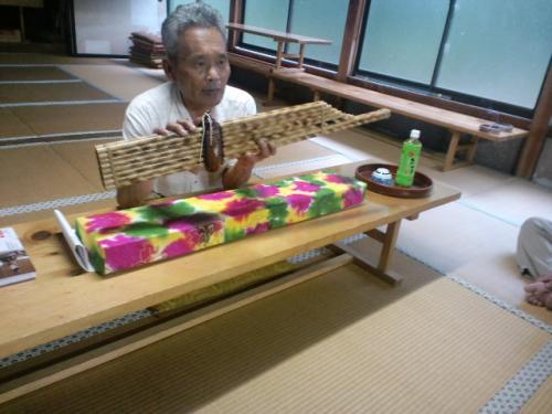 祭祀研修会2