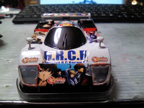 NEC_0003_20110714200433.jpg