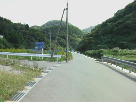 20101017_101027.jpg