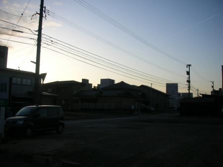 DSCN8070.jpg