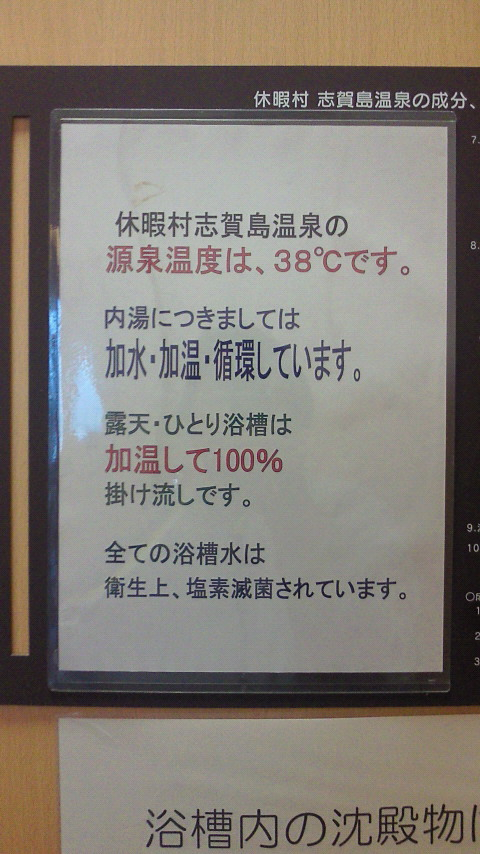 NEC_3007.jpg