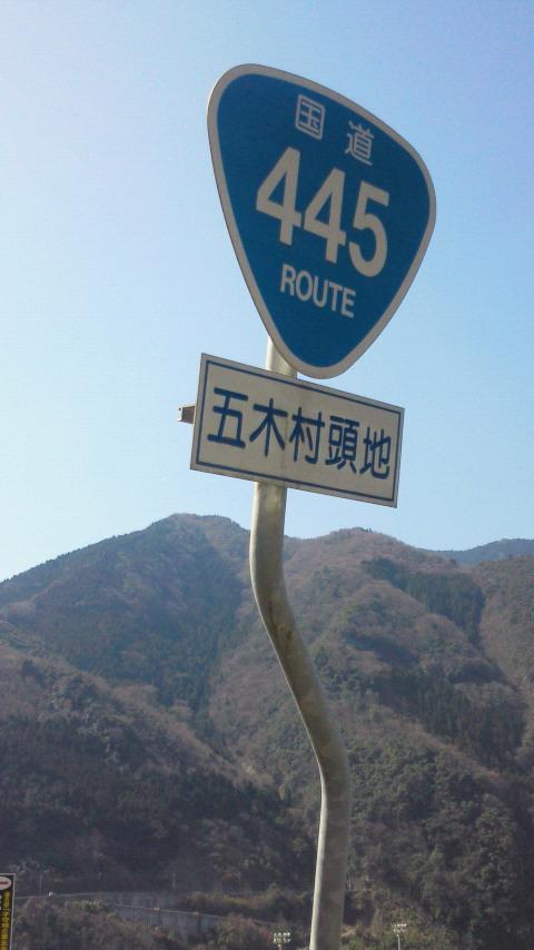 R445.jpg