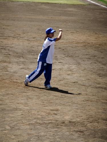 2011.9.16 ソフトボール大会 009 (4)
