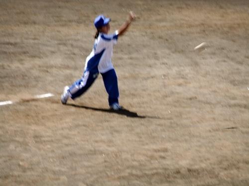 2011.9.16 ソフトボール大会 009 (2)