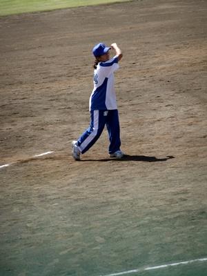 2011.9.16 ソフトボール大会 009 (3)