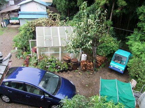 2011.9.21 台風15号接近016 (2)