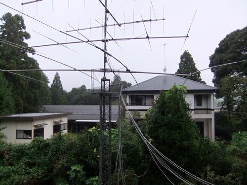 2011.9.21 台風15号接近016 (1)