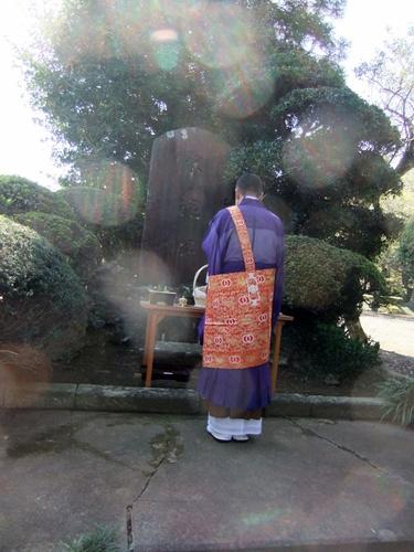 2011.9.24 戦没者慰霊祭 027 (1)
