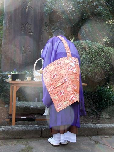 2011.9.24 戦没者慰霊祭 027