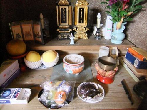 2011.9.25黄桃の贈り物  033