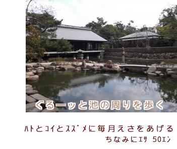 DSCF0887_convert_20121225142047.png