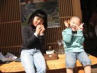 2010_0322_2.jpg