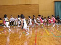 2010_0821basuke.jpg