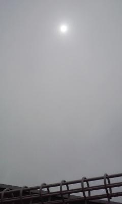 高層雲 100331_1253~01