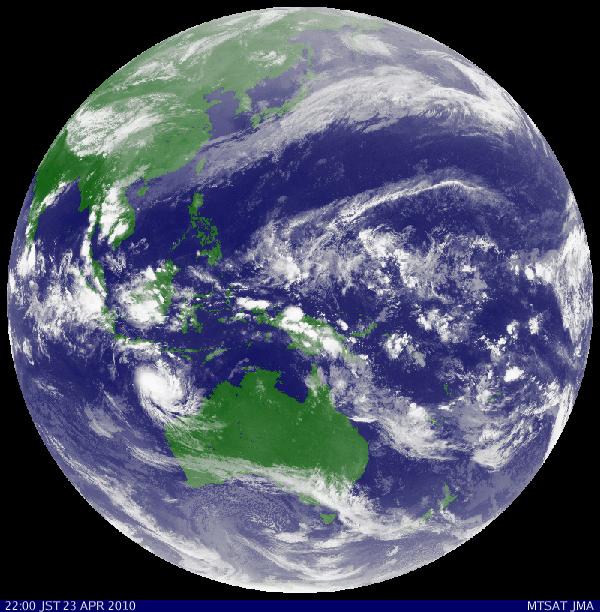 201004232200-00赤外(全球)