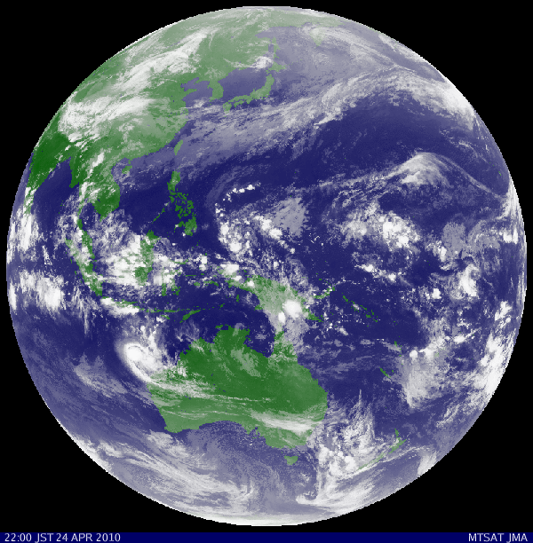 201004242200-00赤外(全球)