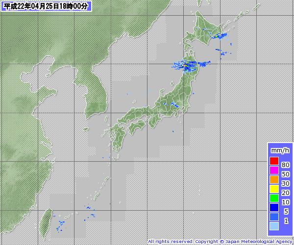 201004251800-00レーダー
