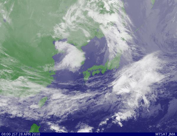 201004280800-00赤外(日本)