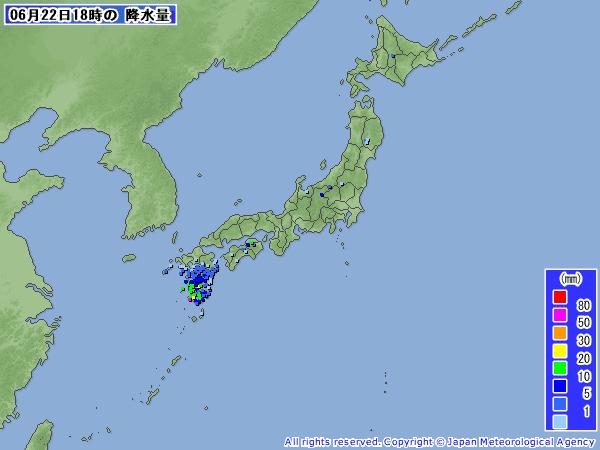 201006221800-00雨