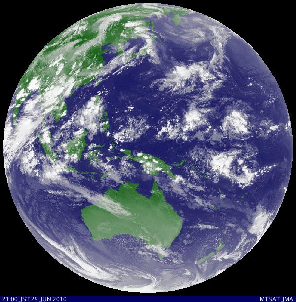 201006292100-00赤外全球