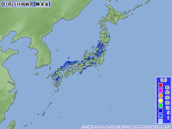 201007150600-00雨