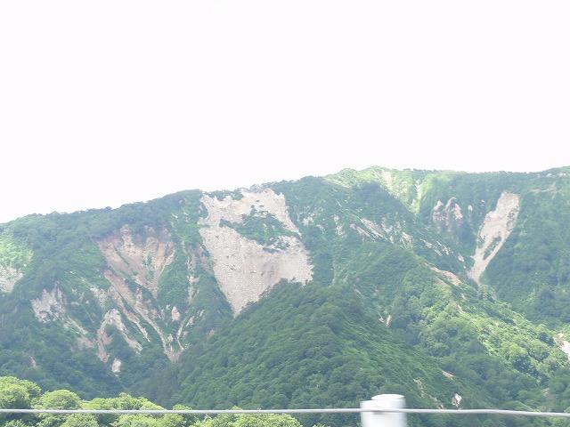 DSC04220s-640岩手地震