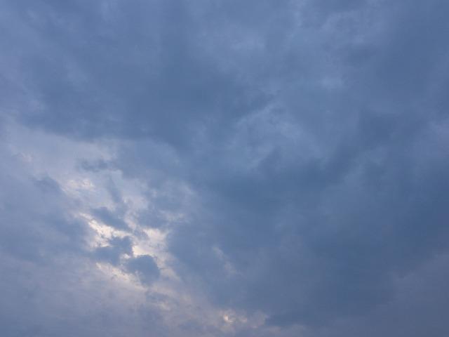 DSC04157s-640岩手、層積雲?