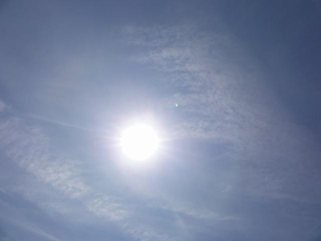 DSC04164s-640岩手・巻積雲
