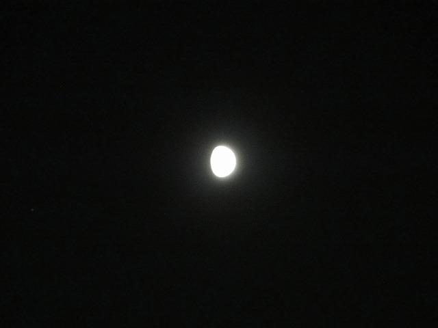 DSC04350s-640真夏の巻層雲(降雨の心配なし)