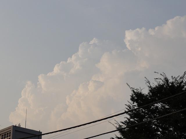 DSC05415s-640雄大積雲