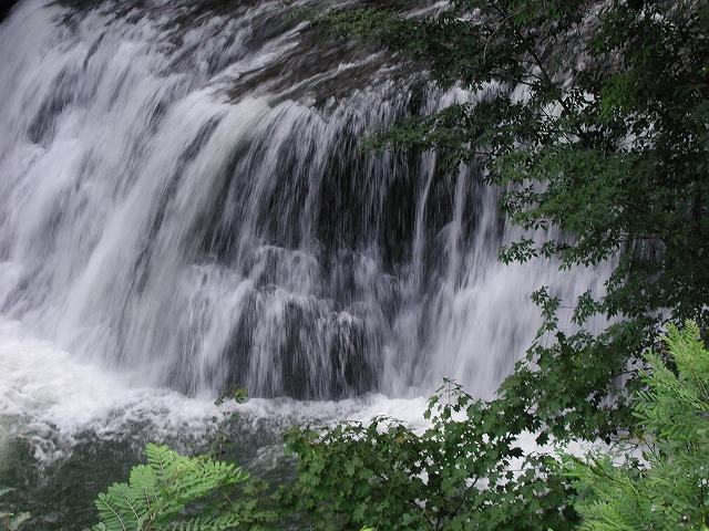 一の滝0006-640岩手、一の滝