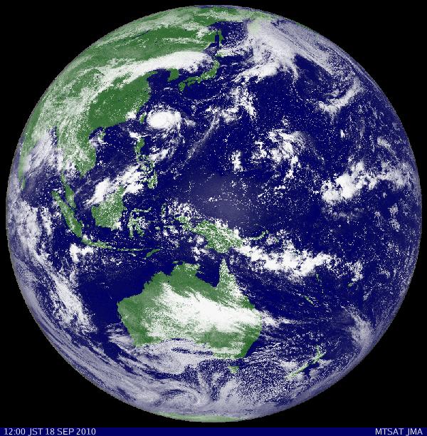 201009181200-00可視全球
