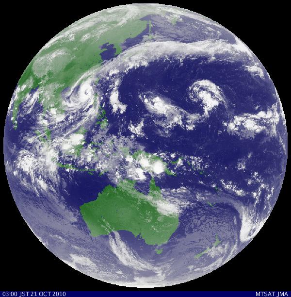 201010210300-00赤外全球