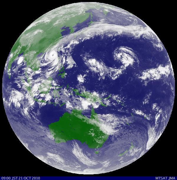 201010210900-00赤外全球