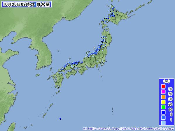201010260900-00雨
