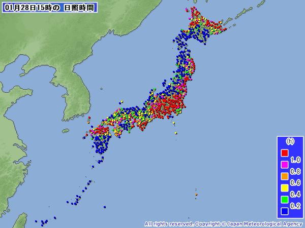 201101281500-00日照